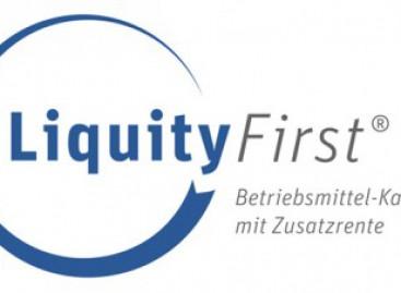 LiquityFirst: Sichere Liquidität für Selbstständige – jetzt und im Alter
