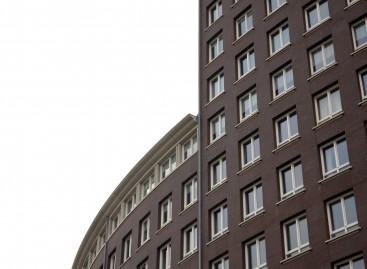 Anforderungen an Moderne Wohnanlagen in Deutschland